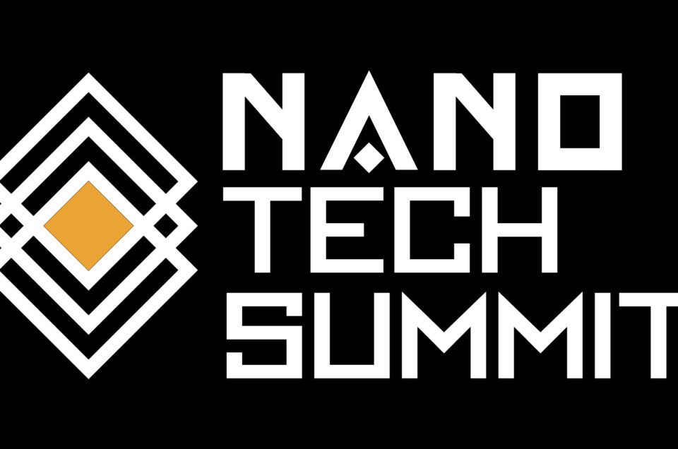 To Accelerate Advancements in Health Tech- Nano Tech Summit Launches with a Line up of 20 Global Partners